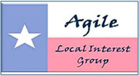 Alamo Agile Interest Group